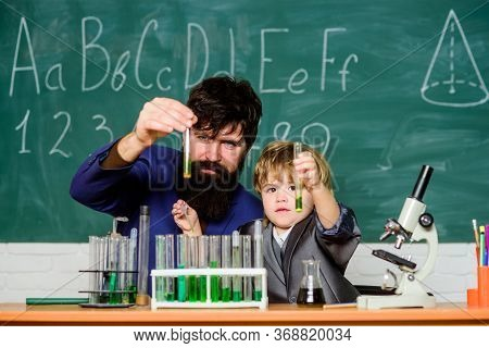 Genius Minds. Signs Your Child Could Be Gifted. Joys And Challenges Raising Gifted Child. Special An