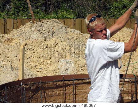 Pool Construction041
