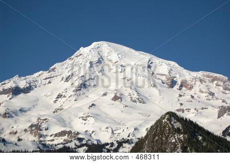 Mt Rainier 18 Feb 032