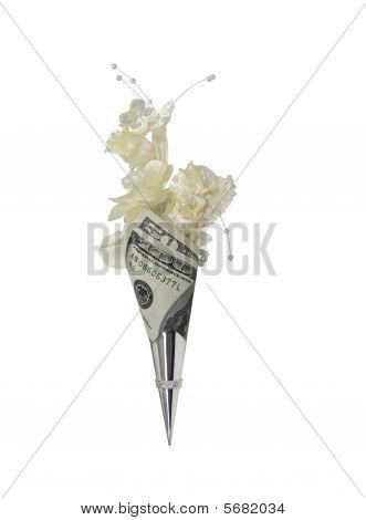 Classy Money