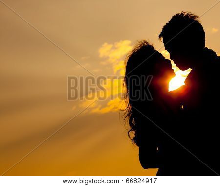 Romantic Lover