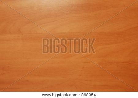 Wooden Background #5