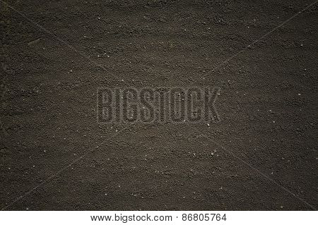 Tar Roofing Paper Texture