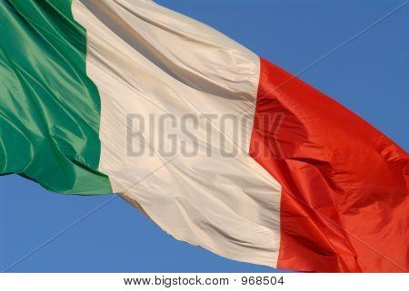 It Flag