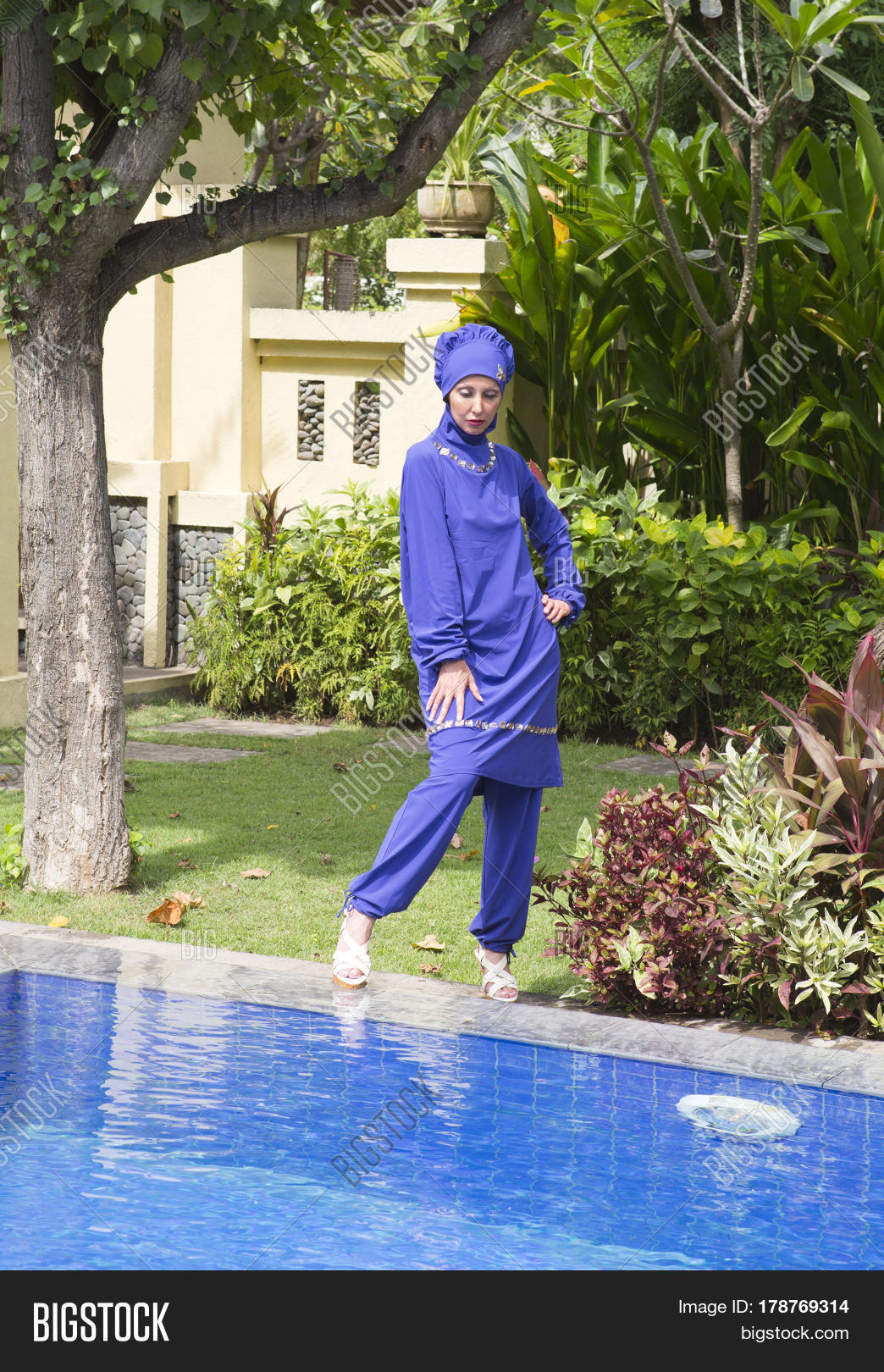 muslim singles in big pool Join rewards and earn points when you explore and search on msn sign in  meet singles edit remove section  xbox big fun deals.