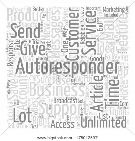 Direct Mail Tips And Tricks To Boost Business text background word cloud concept