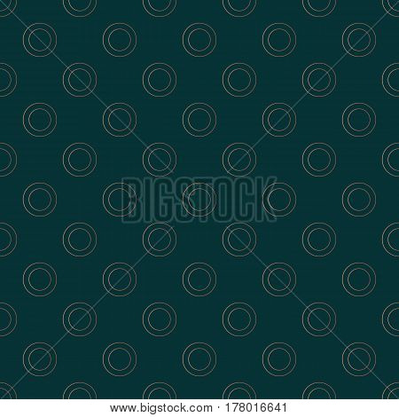 Good for endless wallpaper, surface texture, wrapping paper background, pattern fill