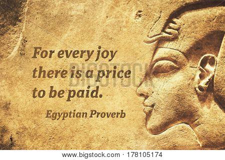 Joy Price Ep
