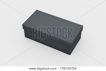 Black Box View