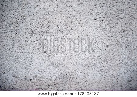 cement plaster wall background plaster, cement, background, white paint