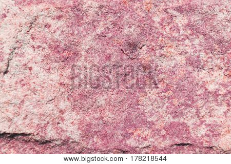 Close-up Marble, whets stone, terrazzo floor texture background, Detailed real genuine structure from nature, Can be used for creating a surface effect to your designs or images.