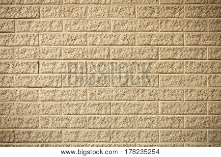Block wall background, Background texture, Abstract background.