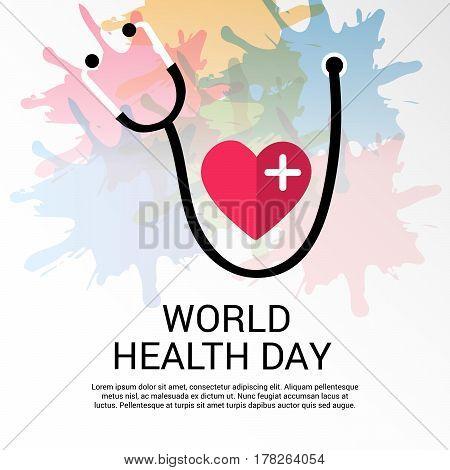 World Health Day_22_march_24