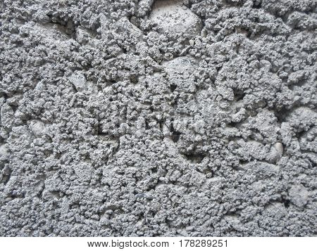 Concrete wall background and texture blocks and cement