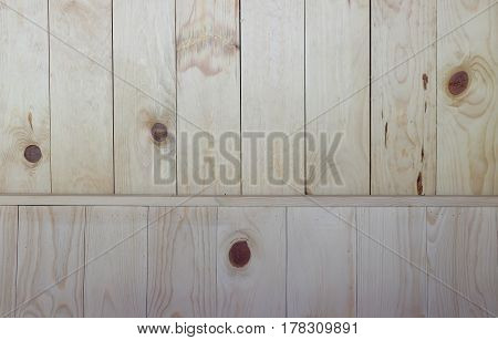 wood texture - light design lines brown blank plank surface shiny wooden wall floor frame exterior panel timber material background