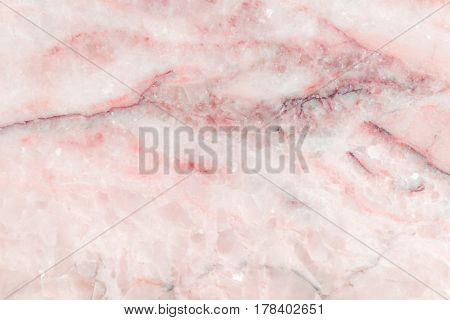 Marble patterned texture background, Detailed genuine marble from nature, Can be used for creating a marble surface effect to your designs or images.