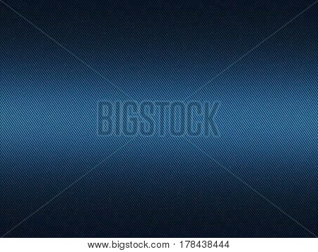 Diagonal lines background with optical flares/Diagonal lines background
