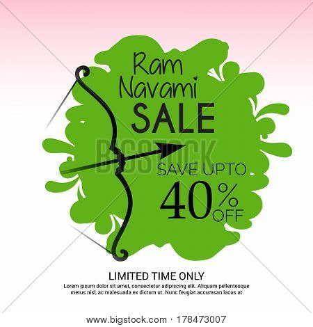Ram Navami_23_march_08
