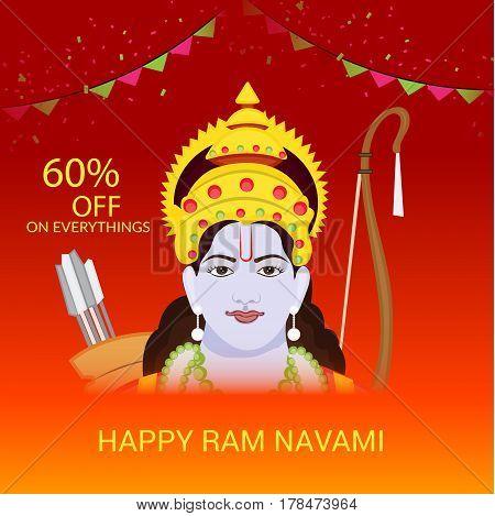 Ram Navami_23_march_16