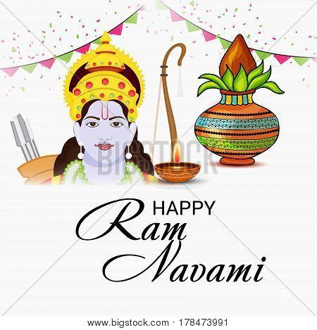 Ram Navami_23_march_20