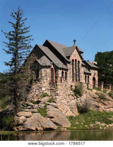 St. Malo'S Chapel, Co