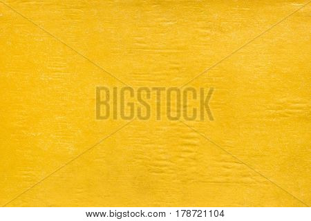 texture image old dirty texture book cover yellow