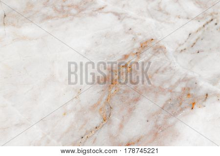 Light brow marble patterned texture background, Detailed genuine marble from nature, Can be used for creating a marble surface effect to your designs or images.