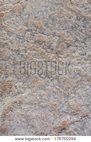 Stone Or Rock Background And Texture