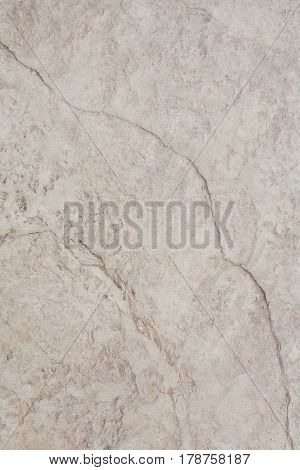stone or rock pattern background and texture