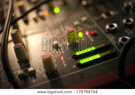 Remote recording for parties, holidays, events, celebrations