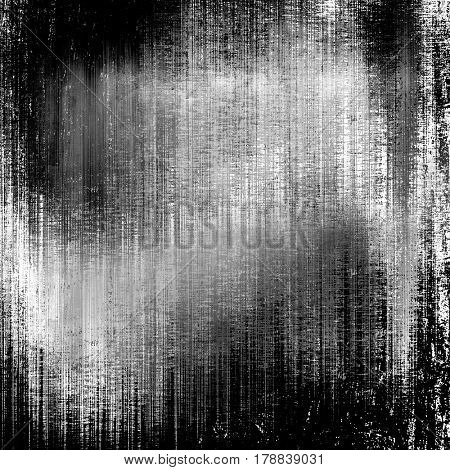 grunge black metal background