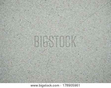 Gray marble mix concrete texture for background
