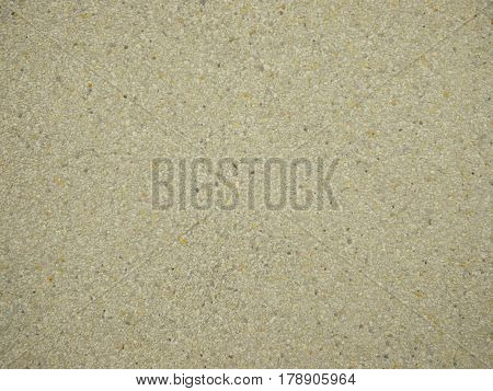 Brown marble mix concrete texture for background