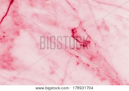 Blood vessel marble patterned texture background, Detailed genuine marble from nature, Can be used for creating a marble surface effect to your designs or images.