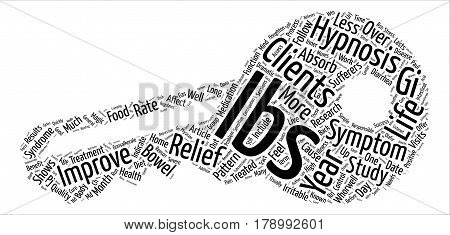 Save Your Marriage Before It s Too Late text background wordcloud concept