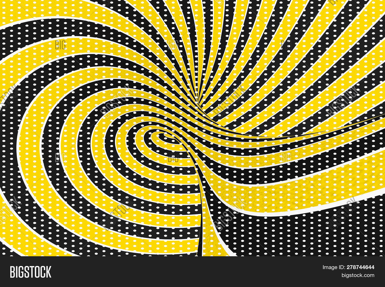 Torus Optical 3d Image & Photo (Free Trial) | Bigstock