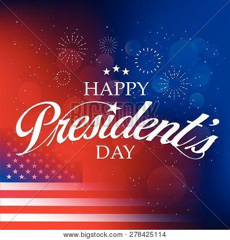 President_day_14