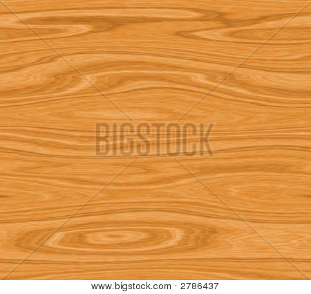 Wood Background