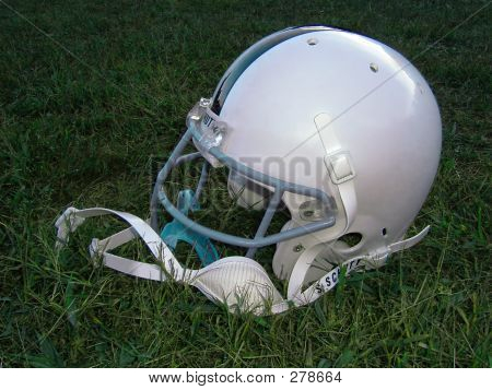 Football_helmet