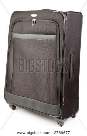 Luggage Suitcase
