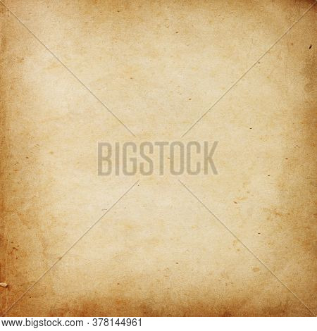 Abstract, Aged, Ancient, Antique, Background, Beige, Vintage Background, Empty, Brown, Cardboard, Da