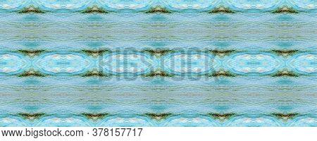 Geometric Pattern. Fabric Design. Rhombus Seamless Print. Kaleidoscope Style. Ethnic Geometric Patte