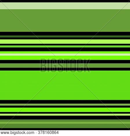 Sailor Stripes Seamless Pattern. Autumn Winter Modern Fashion Textile. Male, Female, Childrens Summe