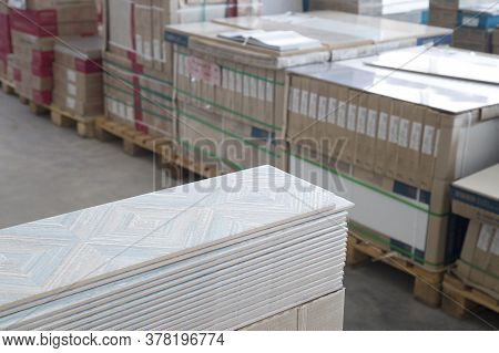 Sale Of Ceramic Tiles. Ceramic Tile Store.
