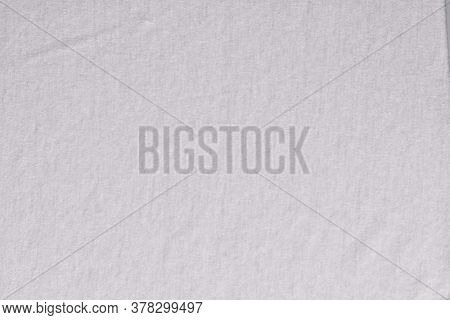 Cardboard paper texture, white carton material surface