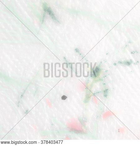 Watercolour Colored Splash. Multicolor Watercolour Paint. Watercolour Tie Dye Texture. Multicolor Wa