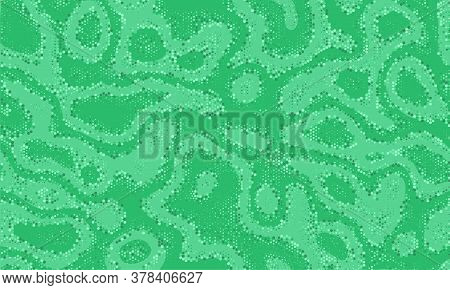 Mask Repeated Repeat Vector Wrapping. Grunge Background Army Seamless Modern Graphic Print.  Camofla