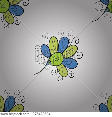 Abstract Super Cute And Nice Interesting Picture