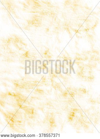 Watercolor Batik Repeat. Aquarelle Metal Burn Canvas. Watercolor Batik Repeat Print. Acrylic Vivid K