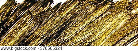 Triangular Design Elements Background. Summer Old Paper Colorful Print. Triangular Design Elements.